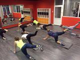 Фитнес центр ForceFit, фото №4