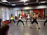 Фитнес центр ForceFit, фото №3