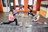 Фитнес центр ForceFit, фото №7