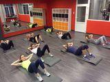 Фитнес центр ForceFit, фото №2
