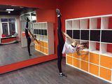 Фитнес центр ForceFit, фото №1