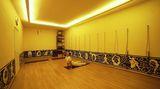 Фитнес центр Атма Йога, фото №7
