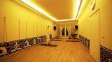 Фитнес центр Атма Йога, фото №6