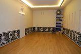 Фитнес центр Атма Йога, фото №4