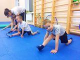 """Фитнес центр Спортивный клуб """"Парус"""", фото №4"""