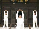 Фитнес центр Дао Дэ, фото №2