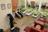 Фитнес центр Темперамент, фото №7