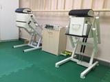 Фитнес центр ALLBODY студия коррекции фигуры, фото №2