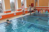 Фитнес центр Swimming Club Fly, фото №4