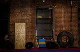 Фитнес центр Вектор, фото №1
