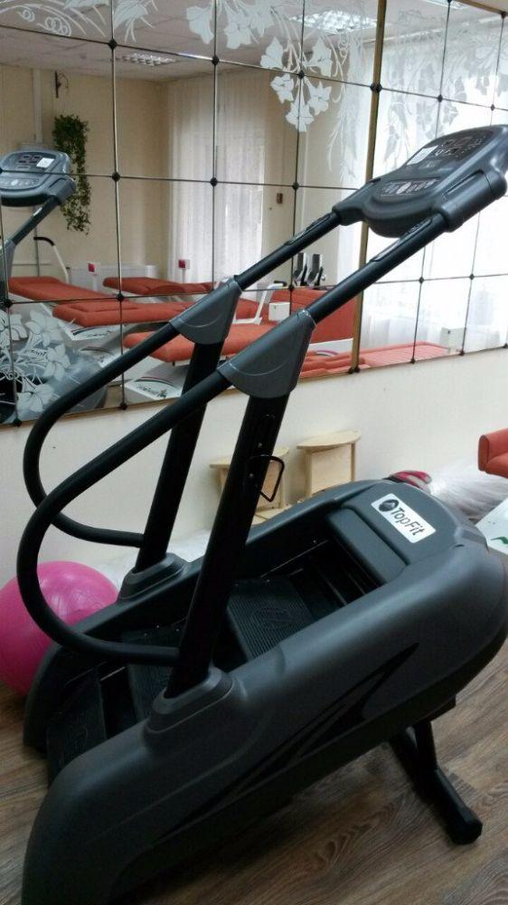 Фитнес центр Тонус Спорт, фото №7