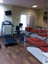 Фитнес центр Тонус Спорт, фото №2