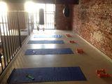 Фитнес центр Фитнес с Любовью, фото №1