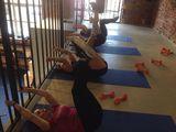 Фитнес центр Фитнес с Любовью, фото №2