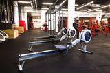 Фитнес центр Легенда, фото №6