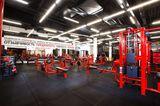 Фитнес центр Легенда, фото №7