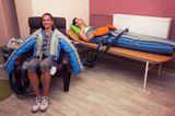 Фитнес центр Твой Тонус, фото №3