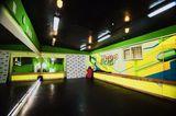 Фитнес центр Jump, фото №3