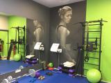 Фитнес центр Fit Premium, фото №4