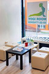 Фитнес центр YogiRoom, фото №5