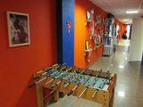 Фитнес центр CORONA-1, фото №3