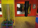 Фитнес центр CORONA-1, фото №6
