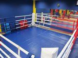 Фитнес центр CORONA-1, фото №8