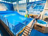 Фитнес центр Свои в доску, фото №1