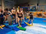 Фитнес центр Свои в доску, фото №3