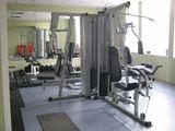 Фитнес центр Тренажерный зал, фото №3