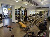 Фитнес центр FTStudio, фото №3