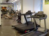 Фитнес центр FTStudio, фото №2