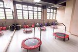 Фитнес-центр Studio 17, фото №8