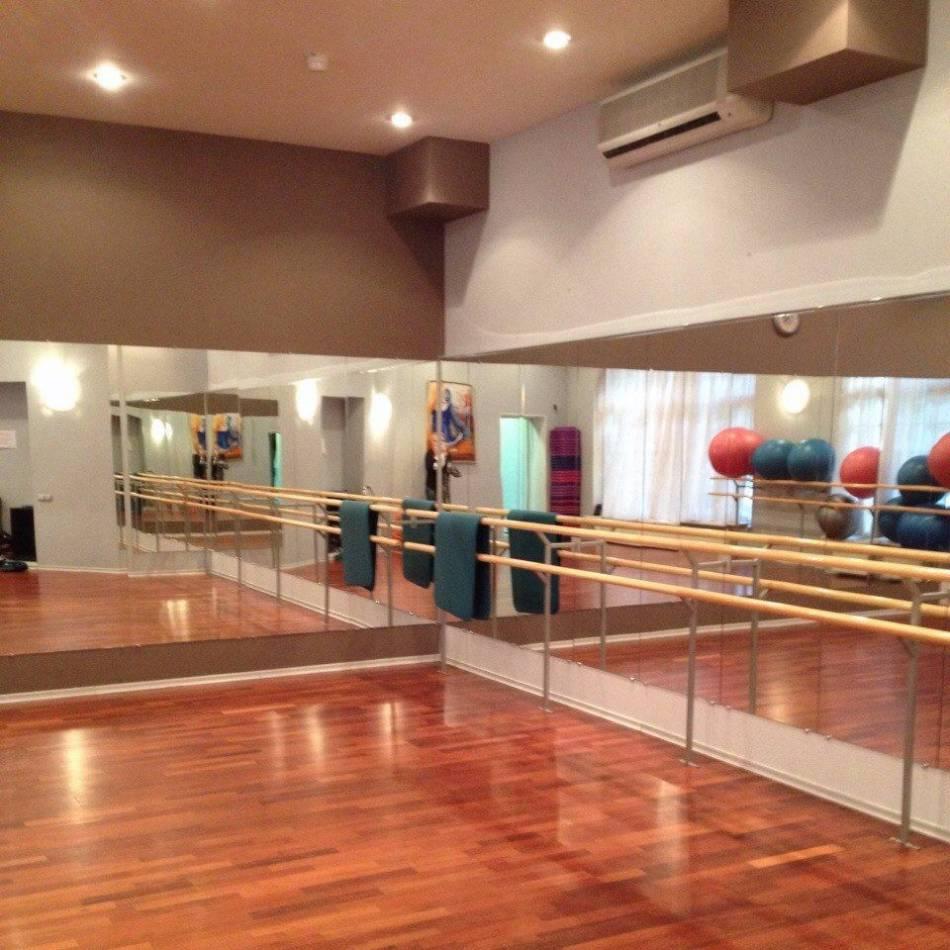 Фитнес-центр , фото №3
