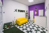 Фитнес центр Funfit EMS studio, фото №2