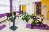 Фитнес центр Funfit EMS studio, фото №4
