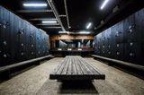 Фитнес центр BackStage, фото №5