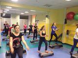 Фитнес центр Восход, фото №4
