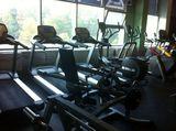 Фитнес центр Сила, фото №2