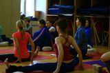 Фитнес центр Айенгара, фото №6