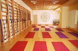 Фитнес центр Сфера, фото №5