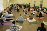 Фитнес центр Белый слон, фото №5
