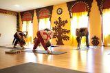 Фитнес-центр Аштанга Йога Центр, фото №1
