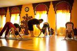 Фитнес-центр Аштанга Йога Центр, фото №2