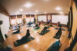 Фитнес центр Аштанга Йога Центр, фото №4