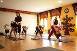 Фитнес-центр Аштанга Йога Центр, фото №7