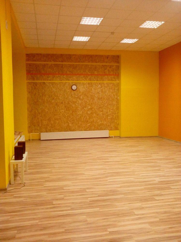 Фитнес-центр , фото №8