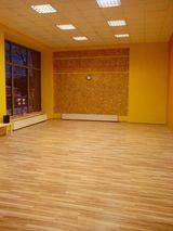 Фитнес центр Parinama, фото №7