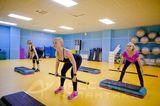 Фитнес центр Атлантика, фото №3