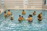Фитнес центр Атлантика, фото №2